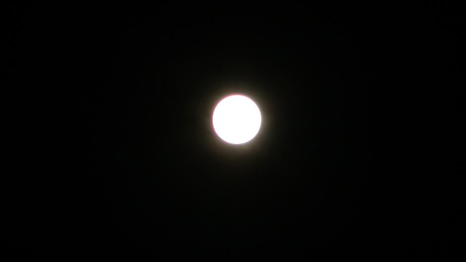 20151027-043