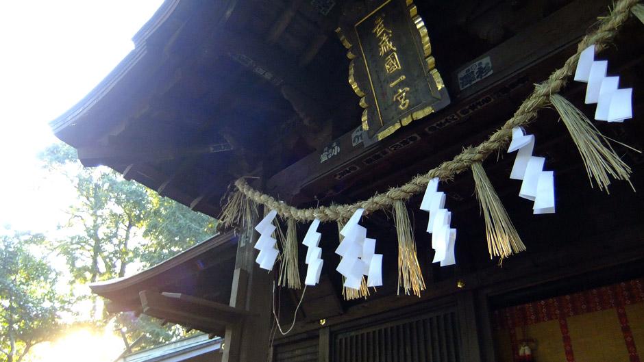 hikawanyotai3-20150119